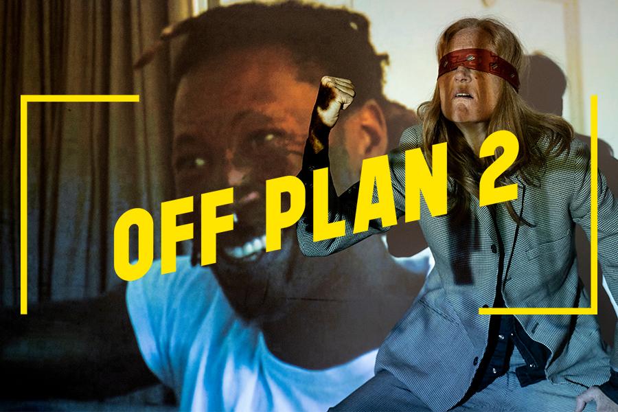 Off Plan 2